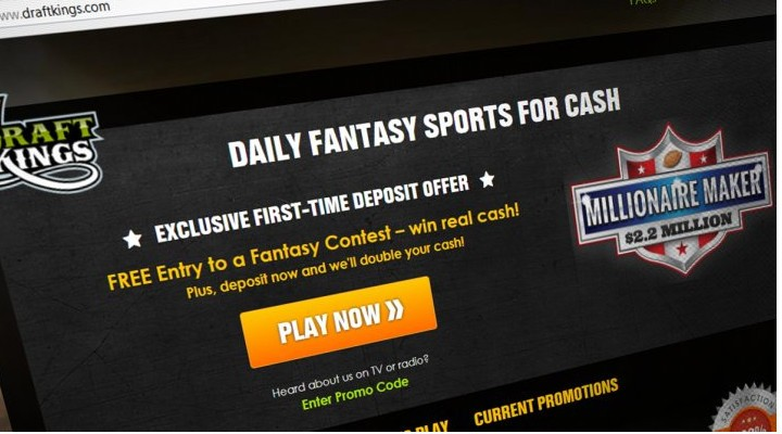 fantasy football odds calculator nfl mobile login
