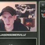 Jason Somerville on Twitch Season 4 Concludes with Solid Profit