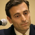 Nevada Attorney General Adam Laxalt has stated publicly that he will sign a letter supporting RAWA. (Image: dailykos.com)