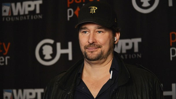 Phil Hellmuth poker tells university of oulu