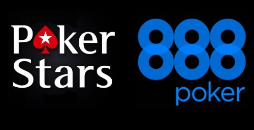 888 poker online chat