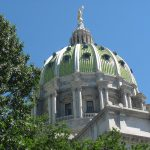 Pennsylvania Online Poker Politics in 2015