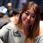 Women in Poker Hall of Fame Taking 2016 Nominations