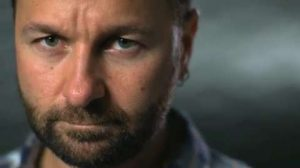 Players meet Amaya and Negreanu to discuss VIP changes