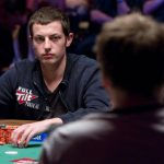 Tom Dwan was an early poker pro hero, but can the same kind of magic happen now for an unknown? (Image: poker-king.com)
