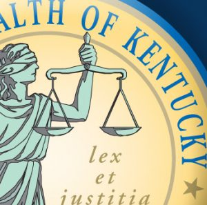 Kentucky sues Amaya for $870 milllion