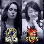 Global Poker League Announces Twelve Superstar Franchises for February GPL Rollout