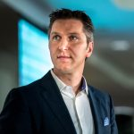 Amaya Executives Join CEO David Baazov in Private Company Bid, Barclays to Review