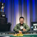 Borgata Winter Open Main Event Sees Chris Leong Battle Back for Win