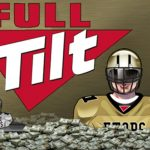 Success of FTOPS XXIX Key to Full Tilt Poker Recovery