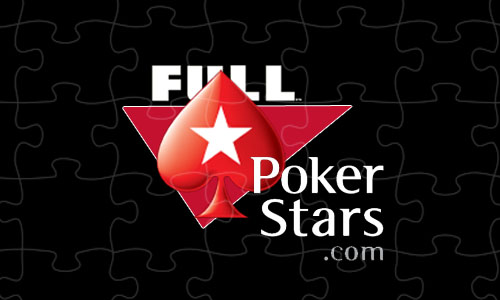 Full Tilt Merge w PokerStars