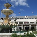 Miami's Hialeah Park Fined by Florida Regulator for Crooked Poker Tournament