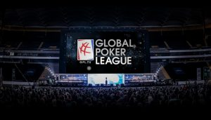 Global Poker League releases draft list.