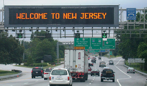PokerStars surpasses competition in New Jersey