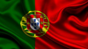 Portugal will not license poker networks