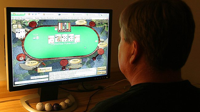 online casino forum usa