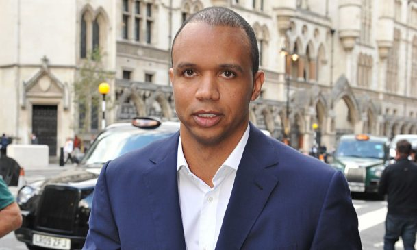 Phil Ivey Crockfords cheater definition