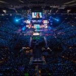 Global Poker League Schedule Announced, Finals at Wembley Arena, London