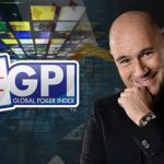 Global Poker Index Overhauls Scoring System