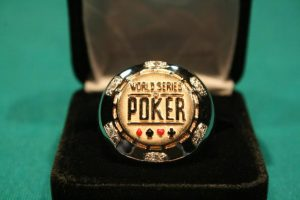 World series of poker circuit event schedule bay 101 shooting star poker