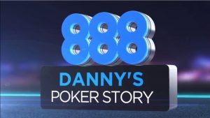 888poker creates personalized videos.