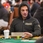 Former Main Event Champs Joe Hachem and Greg Raymer Quip on the WSOP and Online Poker: Exclusive Interview