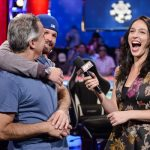 2016 WSOP Main Event Final Table Set: Marchese Comes Up Short, Benger Representing GPL