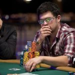 WSOP Day 42 Recap: Circuit King Vornicu Tops Main Event Field, Little One for One Drop Gets Underway