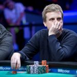 WSOP 2016 Day 47 Recap: Ruzicka Leads Final 27 in Main Event, Tureniec Wins Little One for One Drop, Mercier Wraps Up POY