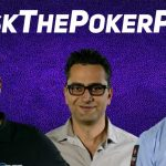 "Poker Central ""Ask the Pros"" allows fans to chat with poker stars such as Phil Hellmuth, Antonio Esfandiari, and Daniel Negreanu. (Image: PokerCentral.com)"