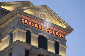 Caesars Interactive Could be Sold to Chinese Consortium, But WSOP NOT Part of Deal