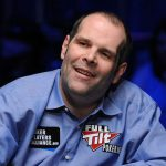 Full Tilt Poker Settlement Closes Books on Once Popular Online Poker Site