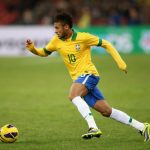 Neymar Faces Immense Pressure at Rio Summer Olympics