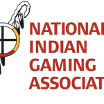 AIGF wants poker classified as a skill activity to exempt it from the Kerala Gaming Act. (Image: indiangamingtradeshow.com)