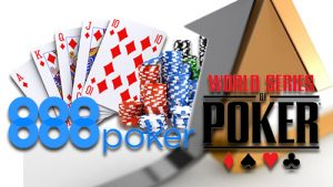 888-WSOP.com overtakes PokerStars in New Jersey
