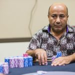 World Poker Tour Has Full Slate of Events Upcoming, Including WPT Legends of Poker