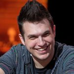 Doug Polk's Twitch stream will unleash a new form of pokertainment, with a $100 to $10,000 bankroll challenge. (Image: assopoker.com)
