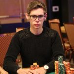 """Retired"" Fedor Holz Wins EPT Barcelona Super High Roller"