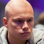 "Finland's Ilari Sahamies, better known as ""Ziigmund"" to PokerStars fans, was the biggest online poker high stakes loser in July.   (Image:  highstakesdb.com)"