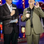 ESPN Announces Complete WSOP 2016 Television Schedule, Coverage Begins September 6
