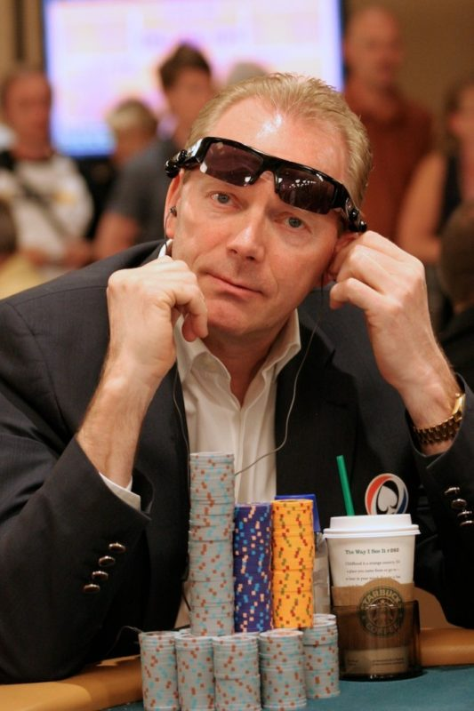 Marcel Luske PokerStars lawsuit