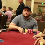 Matt Alexander, MSPT Pro and the Face of Minnesota Poker: CardsChat Exclusive Interview