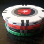 PokerStars Announces New Live Tournament Series Around the World