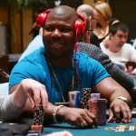 Poker Player Travell Thomas, Facing Fraud Charges, Claims Bias in Court