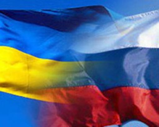 iPoker Quits Ukraine, some sites Russia
