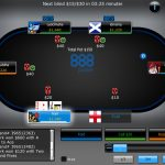 888poker to Host $4 Million Guaranteed Super XL Series Starting September 17