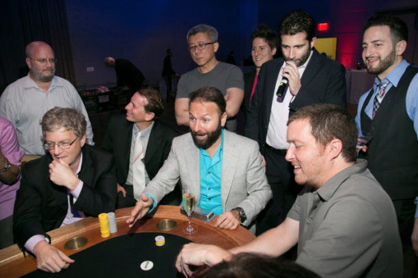 daniel-negreanu-justice-is-blinds-2015-event