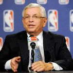 G2E 2016: Former NBA commissioner David Stern will discuss legal US sports betting at this year's show, going on now. (Image: liberty-news.gr)