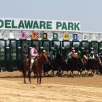 Delaware Online Gaming Continues Evolving With Increased Revenues