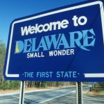 Record Highs for Delaware Online Poker, But There's Still Room for Improvement